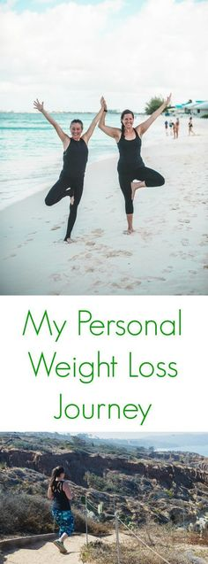 My Personal Weight Loss Journey--Creating Healthy habits for myself has become a huge part of my life! Living a healthy lifestyle has lead me to losing 59 pounds and keeping it all off. Read my tips, suggestions and advice so you can do the same!