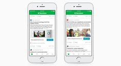 NextDoor believes it can generate ad revenue to $1 billion by 2020!