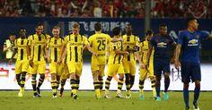 Berita Terkini: Ballack Ungkap Satu Kekurangan Dortmund dari Bayern Muenchen -  http://www.football5star.com/liga-jerman/dortmund/berita-terkini-ballack-ungkap-satu-kekurangan-dortmund-dari-bayern-muenchen/83484/