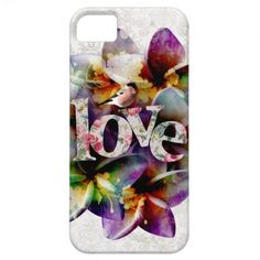 Cute pink Bird floral Love French damask pattern iPhone 5 Covers  Click on photo to purchase. Check out all current coupon offers and save! http://www.zazzle.com/coupons?rf=238785193994622463&tc=pin
