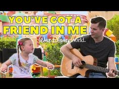 Dave Crosby, Claire Ryann, Great Father, Royalty Free Music, Original Song, People Of The World, Beautiful Family, Little Sisters, Toy Story