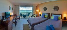 Golden Tulip Aguas Claras Resort, Cayo Santa Maria, Cuba   Transat