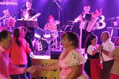 Live, Concert, Pictures, Fire Department, Psychics, Music, Recital, Concerts, Festivals