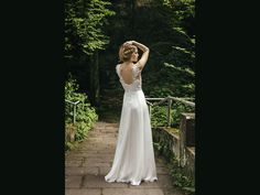 Daphne by Calesco Couture Dresden, Brautmode, Designerin, Ballkleid, Brautkleid, Abendkleid, Design, Mode, Modedesign
