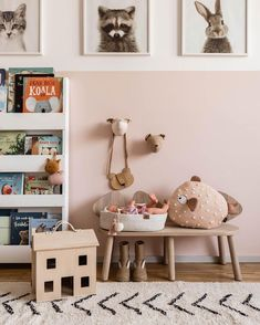 Cute Kid Bedrooms Decorating ideas - Not so difficult bedroom styling tips to build a fabulous and adorable kid bedrooms boys . Room decor tip produced on this moment 20181220 , exciting post id 1076829777 Playroom Decor, Kids Decor, Home Decor, Wall Decor, Nursery Decor, Girl Room, Girls Bedroom, Kid Bedrooms, Kids Interior