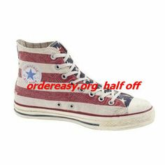 cheap converse all star shoes I want these and Tiffany blue Converse! - Click image to find more shoes posts Tiffany Blue Converse, Blue Converse Shoes, Cheap Converse, Converse All Star, Converse Classic, All Star Shoes, Chuck Taylor Sneakers, Me Too Shoes, High Top Sneakers