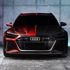 Left or Right Audi Avant style? Audi Rs5, Audi Quattro, Supercars, Audi Rs6 Avant, Carros Bmw, Black Audi, Diesel Cars, Audi Sport, Best Luxury Cars