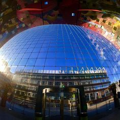 Catch The World 🌎  Ph. with my #GoPro 3 @gopro #GoProAwards ••• Follow me on my personal account @ivanmosetti @damianodinuzzo ••• 📍: #Rotterdam #Netherlands 📷 by: @ivanmosetti #me ••• Tag your photo with hashtag #IvanMosetti the most beautiful will be repost in this page Follow @ivanmosetti.travel for see how much it's beautiful the us earth Leggi il mio blog e le mie esperienze www.ivanmosetti.com (link in bio) ••• #Travel #Adventure #iof2k16 #love #Adventurous #Travelgram #Adventures…