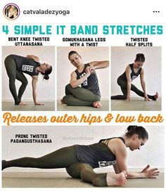 It band mindfulness quotes, consistency quotes fit. It band mindfulness quotes, consistency quotes fitness, beautiful yoga Yin Yoga, Sanftes Yoga, Yoga Flow, Yoga Meditation, Yoga Fitness, Quotes Fitness, Fitness Workouts, Health Fitness, Health Quotes