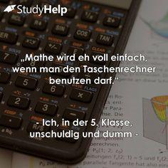 Abitur 2018 / Lustige Sprüche / Mathe / Deutsch / Englisch / Witze / Schule / Klausur / Schüler