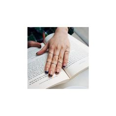 Knuckle Ring (110 MXN) ❤ liked on Polyvore featuring jewelry, rings, accessories, knuckle rings, metal rings and metal jewelry
