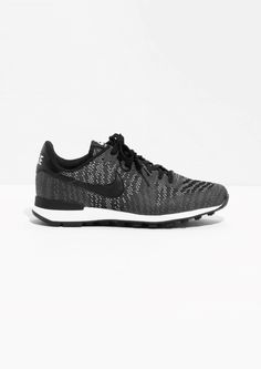 nike air max thea joli nero post  immagini e pinterest