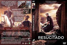 Resucitado  Castellano Inglés  DVD9  Resucitado DVD9 | DVD FULL | PAL | VIDEO_TS | 6.66 GB | Audio: Castellano 5.1 Inglés 5.1 Francés 5.1 Alemán 5.1 Italiano 5.1 | Subtítulos: Castellano Inglés Otros | Menú: Si | Extras: Si  Título: Resucitado Título original: Risen País: Estados Unidos Estreno en USA: 19/02/2016 Estreno en España: 23/03/2016 Lanzamiento en DVD (alquiler): 13/07/2016 Estreno en DVD (venta): 13/07/2016 Estreno en Blu-ray: 13/07/2016 Estreno en VOD: 13/07/2016 Productora: LD…