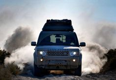 lr4 Land Rover V8, Land Rover Defender, Defender 110, Land Rover Discovery Off Road, Offroader, Best Suv, Expedition Vehicle, 4x4 Trucks, Future Car