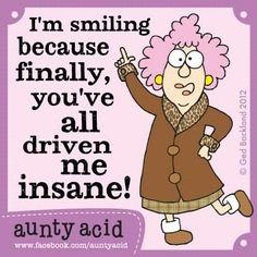for my preschoolers....