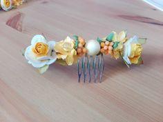 Modelo Manuelita (1 disponible) Stud Earrings, Jewelry, Fashion, Templates, Budget, Flowers, Moda, Jewlery, Jewerly