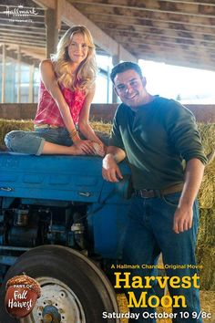 RT if you are excited to watch #HarvestMoon w us tonight! @Jesse_Hutch @jschramer pic.twitter.com/xdVutUBsBG