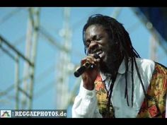 Dennis Brown - Tell Me Why