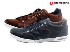 Dagaanbieding: Bjorn Borg Sneakers