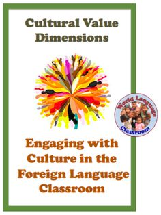 spanish cultural dimensions The cultural navigator offers a unique learning experience that can be   portuguese (brazilian), spanish (americano latino), spanish (espanol), and  turkish  complete the three dimensions of the coi in the recommended  sequence or.