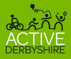 Act Derb Grn web How To Stay Healthy, Acting, Calm, Activities