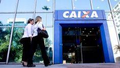 Governo Dilma deu calote na Caixa Econômica Federal