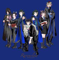 Check out our Demon Slayer merch here at Rykamall now~ Anime Demon, Manga Anime, Anime Art, Demon Slayer, Slayer Anime, Cartoon Fan, Beautiful Series, Kawaii, Online Anime