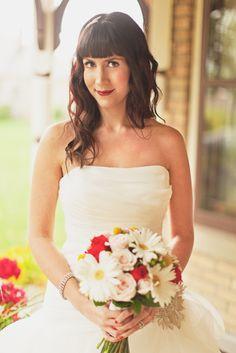 #redwhitewedding #bride #vintage #photography #rednailslips @Nicole Sarah Wedding Photography .  Nicole Sarah Wedding Photography . © 2013 www.nicolesarah.com