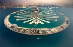 Dubai Top 10 Tourist Attractions - Here is a list of best Place of Dubai that will surely make you able to plan a visit to Dubai. Read More:- http://goo.gl/38wWBK