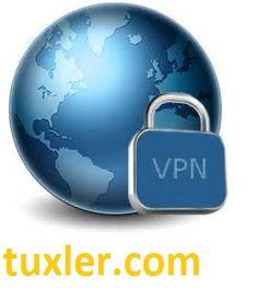 EXTENSION VPN TÉLÉCHARGER TUXLER