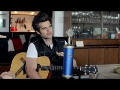 """Anthem Lights - Behind The Song """"Can't Get Over You"""" featured on http://themusiccentre.wordpress.com/2012/07/20/anthem-lights-cant-get-over-you/"""