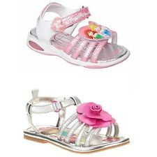 size 10 toddler girls shoes - Google Search Toddler Girl Shoes, Toddler Girls, Girls Shoes, Baby Shoes, Size 10, Google Search, Clothes, Fashion, Moda