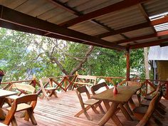 PP Ingphu Viewpoint in Ko Phi-Phi Don, Thailand - Lonely Planet