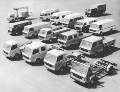 Vw Lt 28, Mini Trucks, Automobile, Car, Autos, Pickup Trucks, Cars, Cars