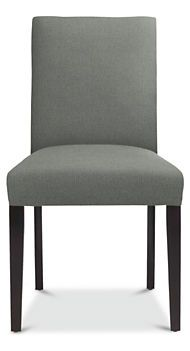 Peyton Chair - Chairs - Dining - Room & Board - Daly Graphite - $349 (8 weeks)