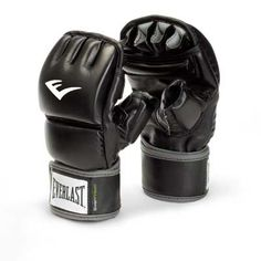 50% or More off Boxing Gloves Shipped and Sold by Amazon. Visit http://dealtodeals.com/today-deals/boxing-gloves-shipped-sold-amazon/d20854/camping-outdoors/c110/
