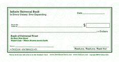 Create checks to manifest ! AbundanceCk