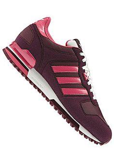 adidas zx 700 grau rosa