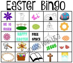 10 Meaningful Christian Easter Activities for Kids activities christian Easy Christian Easter Crafts for Sunday School and Home Sunday School Crafts For Kids, Easter Activities For Kids, Bible Crafts For Kids, Preschool Bible, Preschool Class, Bible Activities, Summer Activities, Toddler Activities, Kindergarten