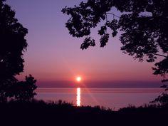 Sunrise, sunset, sunrise, sunset, swiftly fly the days ...