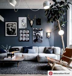 44a93d63c Parapetówka – prezenty DIY czy tanie dodatki do Twojego wnętrza?   Ostatni  Element Small Room