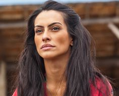 cleo pires - Google Search