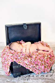 Baby Blanket  Soft Fluffy Baby Blanket Baby Wrap by TSBPhotoProps, $50.00