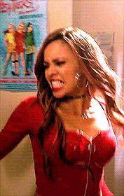 previously DAILYRIVERDALEGIFS Riverdale Cast, Riverdale Gifs, Vanessa Morgan Hot, Riverdale Fashion, Girls Rules, Famous Girls, Sabrina Carpenter, Girl Gifs, Woman Face