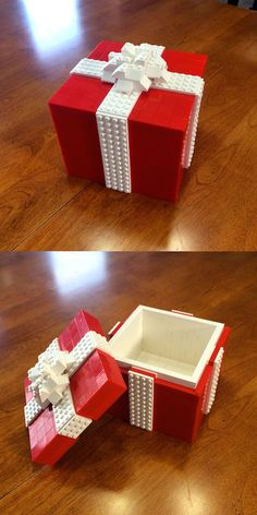 19 Times Present Wrapping Was Taken to the NEXT LEVEL