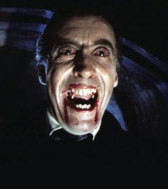 El hada de los dientes pelicula de terror completa online dating