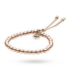 michael kors friendship bracelets