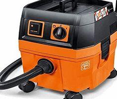 FEIN  Dustex 25L - 240V Dust Extractor - Orange No description (Barcode EAN = 4014586877440). http://www.comparestoreprices.co.uk/december-2016-week-1/fein-dustex-25l--240v-dust-extractor--orange.asp