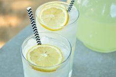How to Make Lemonade - Yes, please!