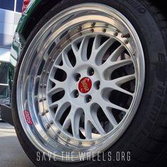 www.savethewheels.org Bbs Wheels, Jdm Cars, Vehicles, Wheels, Car, Vehicle, Tools